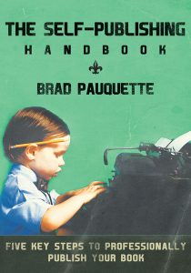 The Self-Publishing Handbook
